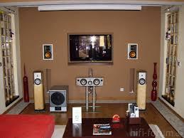 Wohnzimmer Einrichten Skizze Heimkino Wohnzimmer Kosten Home Design Inspiration