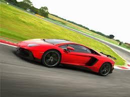 2015 Lamborghini Aventador - 2015 lamborghini aventador 750 4 sv dragtimes com drag racing