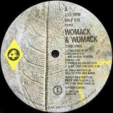 3 e bureau label cvinyl com label variations 4th broadway records
