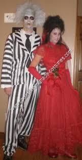 lydia beetlejuice wedding dress lydia deetz wedding dress costume 57214 patsveg com