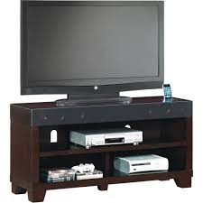 gotham tv stand for tvs up to 70