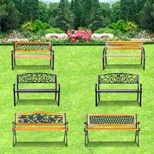 Plans Wooden Garden Furniture by Simple Wood Garden Bench Plans Wood Garden Bench Designs Fir Wood