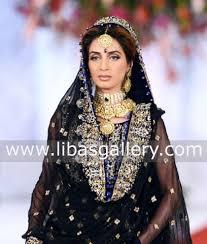 wear collection 2013 2014 bridal dress wedding lehenga sharara