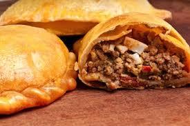 cuisine characteristics popular foods common characteristics diverse