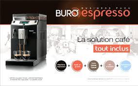 machine à café de bureau machine a cafe de bureau machine a cafe pour bureau cildt org