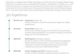 gorgeous professional resume writing services mumbai tags