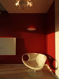 Bedroom Design Dwarf Fortress Dwarf Fortress Bedroom Design Efficient Workshop Layout Dwarf