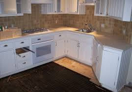 Kitchen Cabinet Refacing Michigan by 100 Kitchen Cabinet Reface Cost Kitchen Sears Kitchen