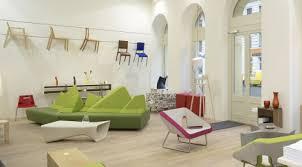 fab design mã bel loftylovin furniture