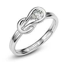 simple platinum rings images Platinum ring for wife look dan jpg