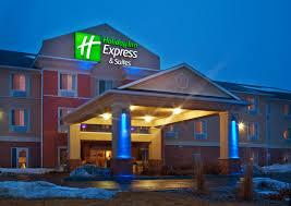 Holiday Inn Express Floor Plans Holiday Inn Express Hotel U0026 Suites Council Bluffs Conv Ctr 2017