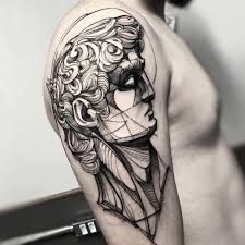 1180 best tattoos images on pinterest draw beautiful and drawing