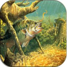 bass fishing apk bass fishing wallpapers android apps on play