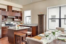 Cottage Chic Kitchen - 20 shabby chic kitchen ideas