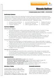 Self Employed Resume Template Resume Samples For Self Employed Individuals Functional Resume