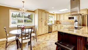 temecula tile flooring buying tips