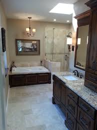 home depot kitchen design cost remodeling a kitchen riggs remodeling home depot kitchen