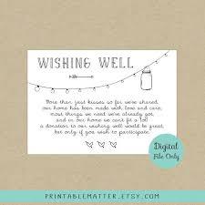 wedding shower poems wine wishing well bridal shower poem image bathroom 2017