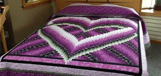 authentic amish quilts berlin oh handmade amish quilts for sale