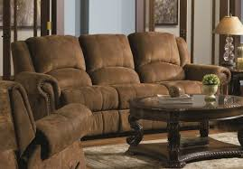 sectional sleeper sofa with recliners furniture light brown sectional sleeper sofa which suitable for