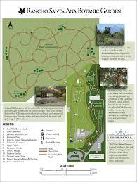 south coast botanic garden palos verdes penninsula ca united