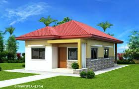 style home designs simple model house design plan details simple ranch style home
