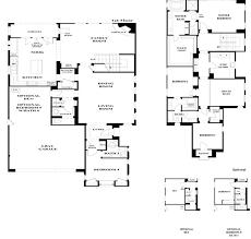 John Laing Homes Floor Plans | john laing homes floor plans homes floor plans