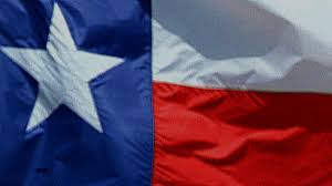 Texas State Flag Texas U0027 State Flag Desecration Law Unconstitutional Court Nbc 5