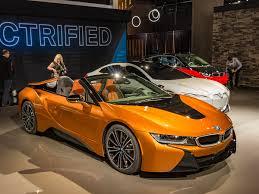 orange cars 2017 2017 los angeles auto show crossover crossroad kelley blue book