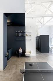 Office Room Design Ideas Best 25 Office Space Design Ideas On Pinterest Interior Office