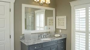 bathroom vanity ideas awesome grey vanity bathroom best 25 gray vanities ideas on