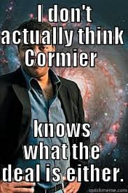 Neil Degrasse Tyson Meme - neil degrasse tyson memes quickmeme