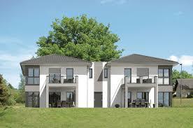 Streif Haus Hausfinder Der Bauherr