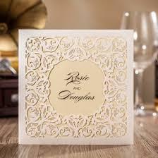 discount beautiful wedding cards designs 2017 beautiful wedding