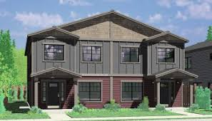 narrow lot luxury house plans narrow lot house plans with rear garage 2018 home comforts