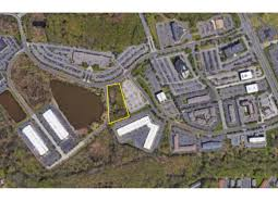 premier south jersey land site for sale in mount laurel south