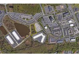 premier south jersey land site for sale in mount laurel south