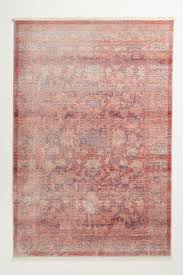 Pink And Black Rug Rugs Area Rugs Doormats Moroccan Rugs Anthropologie