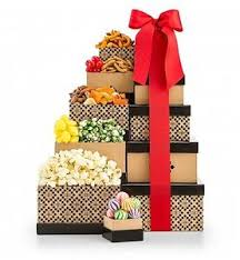 nashville gift baskets nashville gift baskets for all occasions tennessee baskets