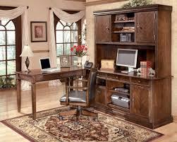 furniture home office furniture ashleya hamlyn elegant style with