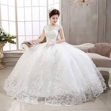 affordable bridal gowns lace wedding dress affordable bridal gowns 100 cheap prom