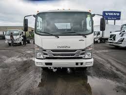 volvo 870 truck isuzu nqr