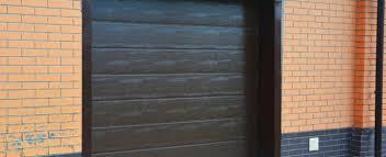 Garage Door Openers Review by 4042 Tkh Silentmax 1200 Garage Door Opener Review