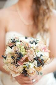 Wedding Flowers For The Bride - 238 best bouquets pretty flowers for a beautiful bride images on