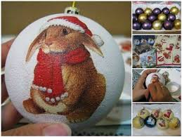 Using Christmas Ornaments To Decorate 1111 best painted ornaments images on pinterest christmas crafts