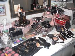 beautiful professional makeup artist kit 77 about remodel with