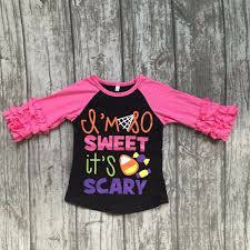Diy Halloween Shirts Kids Halloween Shirts