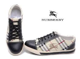 s burberry boots sale s 312604 burberry casual shoes for jpg sasuke stuff