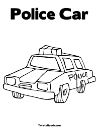 coloring pages of lowrider cars lowrider coloring pages 411604