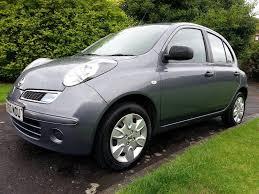 nissan micra visia review cheap to run 61 4mpg diesel 30 tax 2010 sept nissan micra